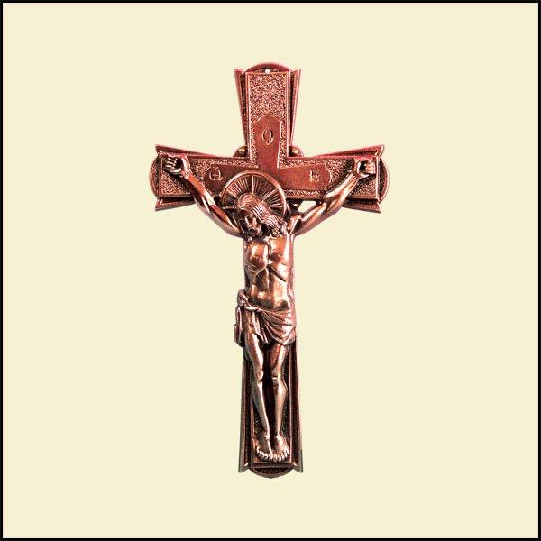 Крест №5   490х280