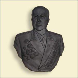 Федюнинсков